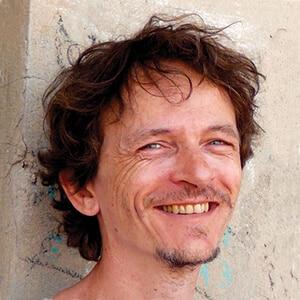 Photo Arnaud Bouvard 1
