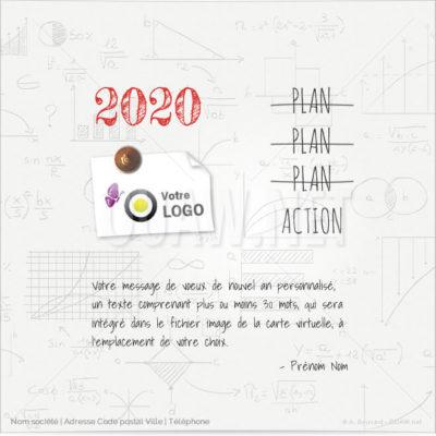 ECVN55 - Ecard entrepreneur Action