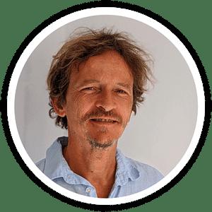 Arnaud Bouvard - OUAW.net